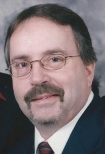 Craig E. Rohrer obituary photo