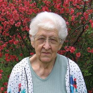 June E. Hentsch