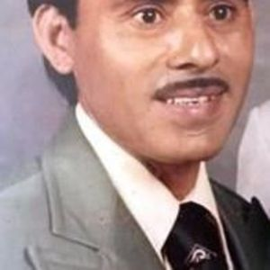 Jose A. Fraga Morado
