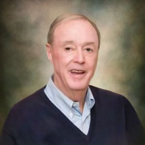 Mr T. Daniel Mullray, Sr. Obituary Photo