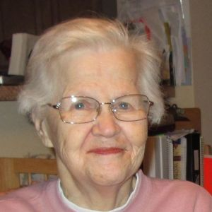 Jeanne Herzberg