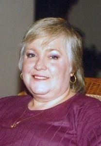 Alyce Ortega obituary photo