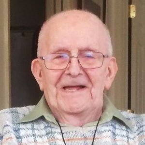 Frank  T. DiNunzio Obituary Photo