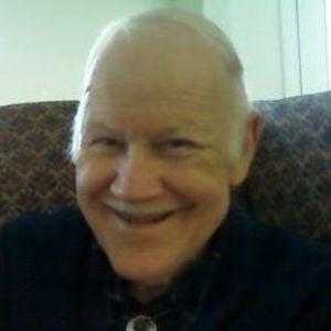 Paul W. Meachum, Sr.