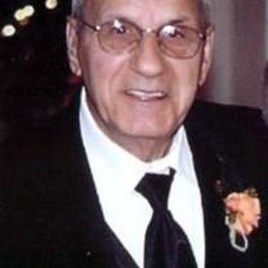 Thomas V. Sciortino