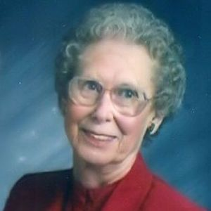 Thelma  M. (Collins) Barney