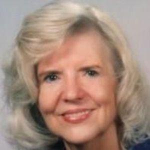 Jessie A. Neale