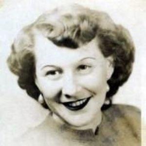 Onalee Annie Pierce