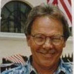 Gary Privetts
