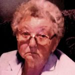Sophie Dzierlatka Skiba obituary photo