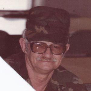 Mr.  James  Albert White , Jr. Obituary Photo
