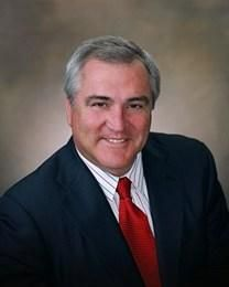 Timothy Stack obituary photo