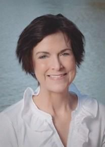 Maria Devens obituary photo