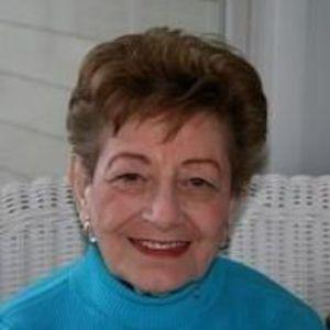Marie T. Martorana