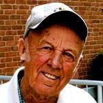 Stephen L. Balavender obituary photo
