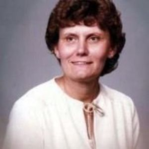 Joann C. Moreau