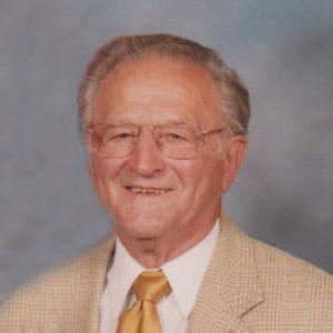 Louis R. Papesh