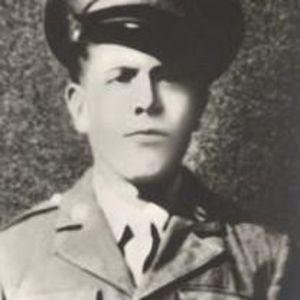 Manuel N. VEGA