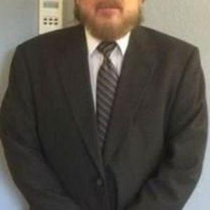 Phillip Carlisle Metze