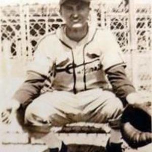 Stanley Jerome Schwartz
