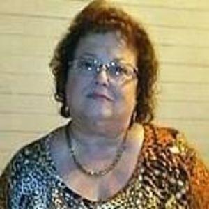 Yvonne S. Gonzalez