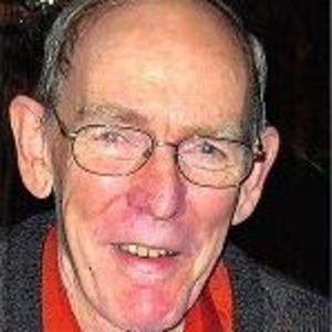John C. Selheimer