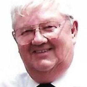Harold Lee Bothwell