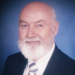 John Stanley Riney