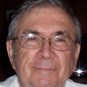 Robert Arthur Taylor