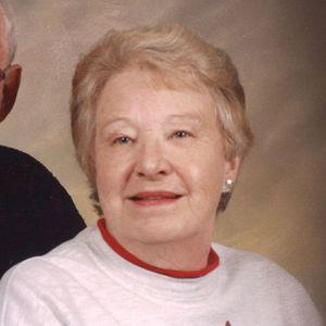 Janice Lee Lamphier