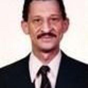 David Marcono Brown