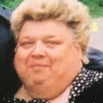 Barbara A. Bylaard obituary photo