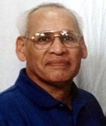 Ren Gamboa obituary photo
