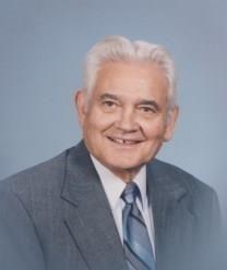 Harold Ray Ellmers obituary photo