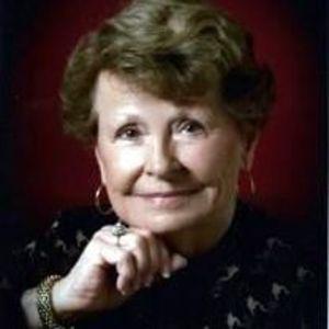 Joyce Scheibner Perone