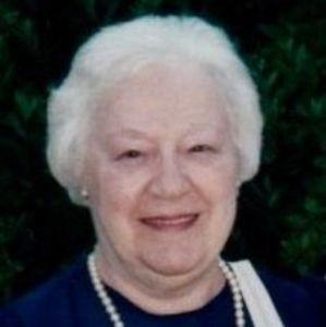 Irene B. Dortone Obituary Photo