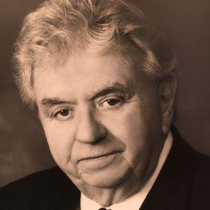 Louis J. Grippo, Sr.