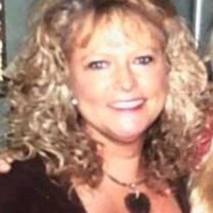 Debbie Guthrie