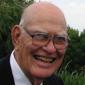 Robert Howard Worrell