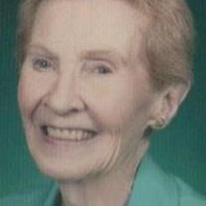 Barbara Monninger