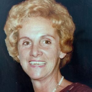 Eleanor B. Schmidt