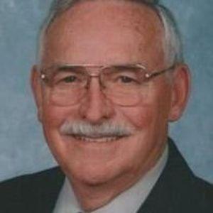 John Neal Mobley