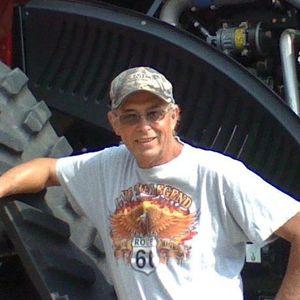 Ronald J.  Heck