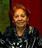 Evangelina Perez Carbajal obituary photo