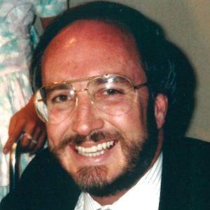 William  Dewitt Kitchell