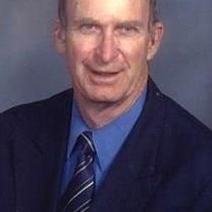 James Short