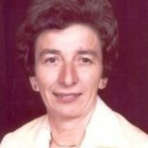 Ann C. Malone