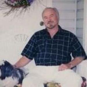 Robert L. Boggs