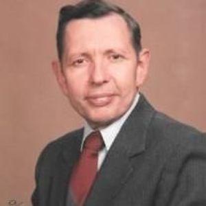 I. David Thompson