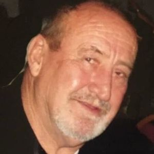 "James R. ""Diamond Jim"" Cartlidge, Sr. Obituary Photo"